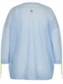 SPORTALM jacket KOLTUR