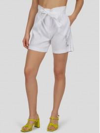 SPORTALM shorts SLINK