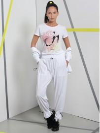 DEHA T-shirt B44453