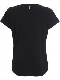 DEHA T-shirt B44073