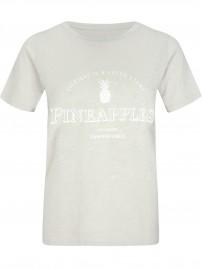 JUVIA T-shirt 810 15 102