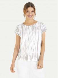 JUVIA T-shirt 810 15 223