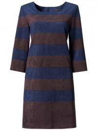 RIANI dress 686760