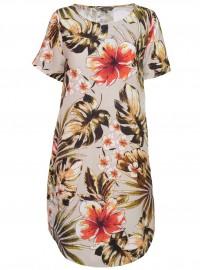 PRINCESS GOES HOLLYWOOD sukienka 202-104893