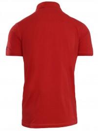 AERONAUTICA MILITARE polo shirt PO1531P191