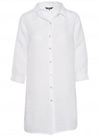PRINCESS GOES HOLLYWOOD shirt 202-104875