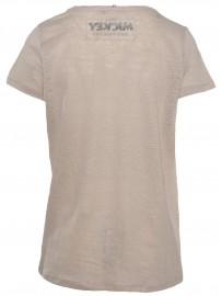 PRINCESS GOES HOLLYWOOD T-shirt 202-104933