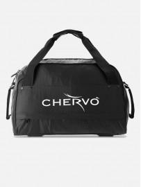 CHERVO torba UMBRETTA1