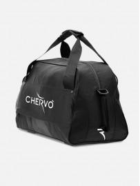 CHERVO bag UMBRETTA1