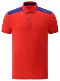 CHERVO koszulka ASTAGNA