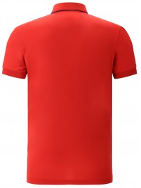 CHERVO polo shirt ASTAGNA