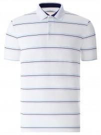 CHERVO koszulka ANDER
