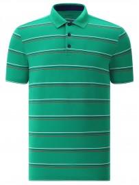 CHERVO polo shirt ANDER