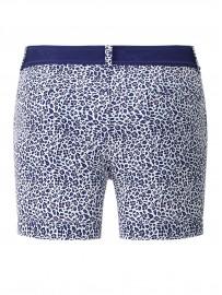 CHERVO shorts GERINI