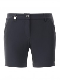 CHERVO shorts GESTA