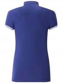 CHERVO koszulka AVESTI
