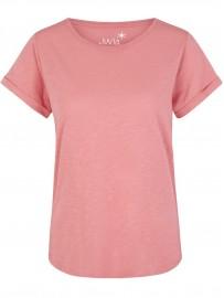 JUVIA T-shirt 810 15 104