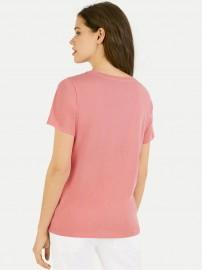 JUVIA T-shirt 810 15 133