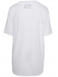 EA7 EMPORIO ARMANI T-shirt 3KTT62 TJ28Z