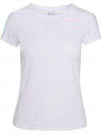 EA7 EMPORIO ARMANI T-shirt 3KTT12 TJ5LZ