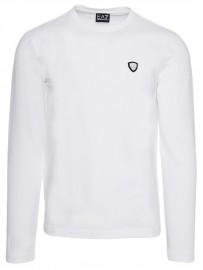 EA7 EMPORIO ARMANI T-shirt 8NPTL9 PJ03Z