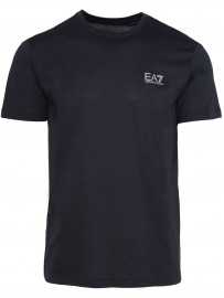 EA7 EMPORIO ARMANI T-shirt 8NPT51 PJM9Z