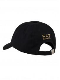 EA7 EMPORIO ARMANI czapka 285559 1P101