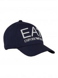EA7 EMPORIO ARMANI cap 275916 1P104