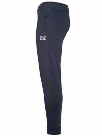 EA7 EMPORIO ARMANI pants 8NPP52 PJ05Z