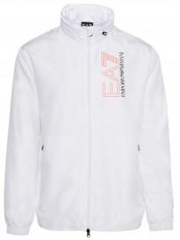 EA7 EMPORIO ARMANI jacket 3KPB04 PN28Z