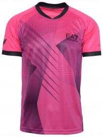EA7 EMPORIO ARMANI T-shirt 3KPT54 PJ9EZ