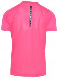 EA7 EMPORIO ARMANI T-shirt 3KPT46 PJ9EZ