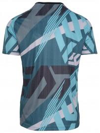 EA7 EMPORIO ARMANI T-shirt 3KPT47 PJ9EZ