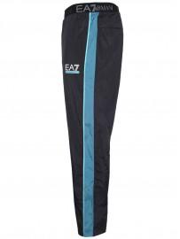EA7 EMPORIO ARMANI pants 3KPP09 PN84Z
