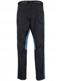 EA7 EMPORIO ARMANI spodnie 3KPP09 PN84Z