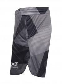 EA7 EMPORIO ARMANI shorts 3KPS08 PJ9EZ