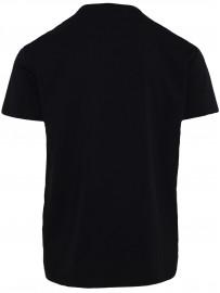 EA7 EMPORIO ARMANI T-shirt 3KPT33 PJ6RZ