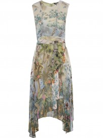 PRINCESS GOES HOLLYWOOD dress 202-104846