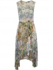 PRINCESS GOES HOLLYWOOD sukienka 202-104846