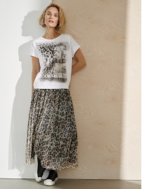 MARGITTES skirt 76067 2101