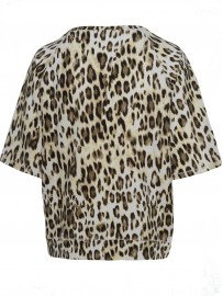 MARGITTES sweatshirt 26622 2121
