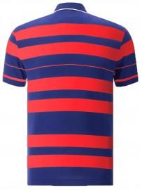 CHERVO koszulka AMADEO