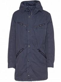 JET SET coat LANCE
