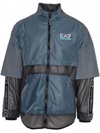 EA7 EMPORIO ARMANI kurtka 3KPB23 PNV1Z