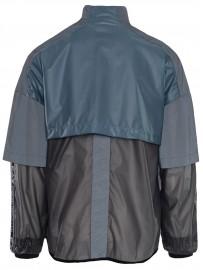 EA7 EMPORIO ARMANI jacket 3KPB23 PNV1Z
