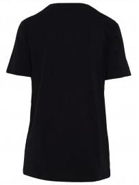 JUST CAVALLI T-shirt S04GC0247