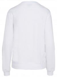 JUST CAVALLI sweatshirt S04GU0023