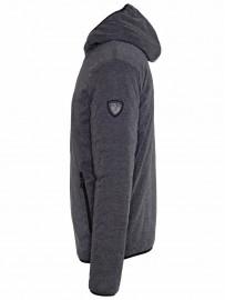 EA7 EMPORIO ARMANI jacket 6YPB21 PNB7Z