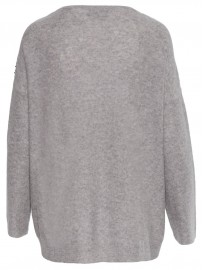 PRINCESS GOES HOLLYWOOD sweater 165-167051