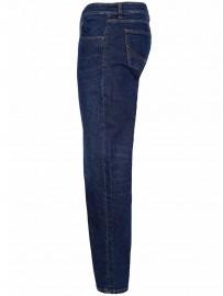 AERONAUTICA MILITARE pants PJ170CT2264